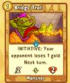 Bridge Troll Card.png