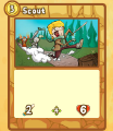Scout Card.png