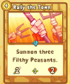 Rally the Town Card.png