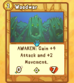 Woodwar Card.png