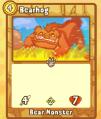 Bearhog Card.png