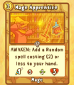 Mage Apprentice Card.png