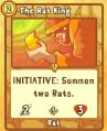 Rat King Card.png