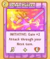 Demon Hunter 3.0.png