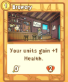 Brewery Card.png