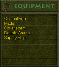 EquipmentTab.png