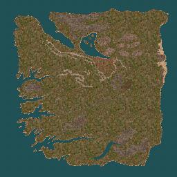 Fort Ciskin map.png