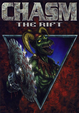 File:Chasm - The Rift Coverart.png