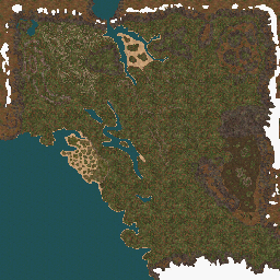 Manya Jungle map.png