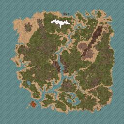 Mount Ravan map.png