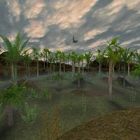 The Jungles of Gravitsappa icon.png