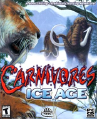 Canivores Ice Age.png