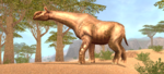 Indricotherium reskin.png