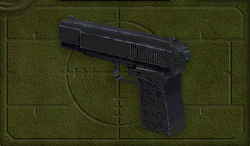 Carnivores 2 WEAPON1.TGA.png