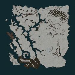 Dry Nodus Lake map.png