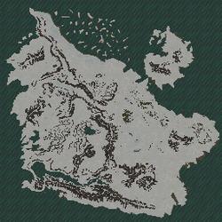McRath Island map.png