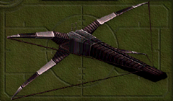 Carnivores 2 WEAPON4.TGA.png