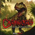 Carnivores Coverart.png