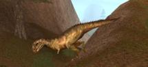 Carnotaurus reskin.png
