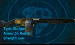 CS Shotgun.png