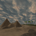 The Pyramids of Shmu-Hadron icon.png