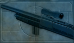 Carnivores Ice Age Sniper rifle.png