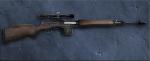 Carnivores Sniper rifle.png