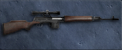 Carnivores Sniper rifle.png