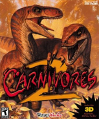 Carnivores 2 Coverart.png