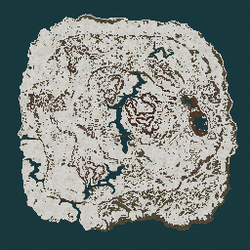 The Giant's Boot map.png