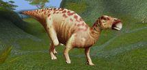 IguanodonCDH.jpg