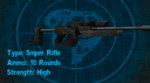 CS Sniper Rifle.png