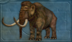 Carnivores Ice Age Mammoth.png