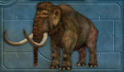 Menu image of Mammoth