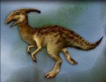 Carnivores Parasaurolophus.png