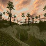 Delphaeus Hills icon.png