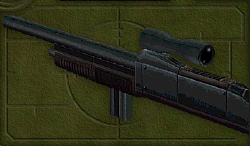 Carnivores 2 WEAPON6.TGA.png