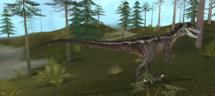 Utahraptor reskin .png