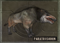 Paratriisodon - Promo.png