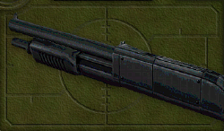 Carnivores 2 WEAPON2.TGA.png