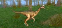 Oviraptor reskin.png