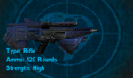Assault Rifle.png