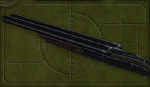 Carnivores 2 WEAPON3.TGA.png