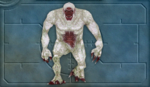 Carnivores Ice Age Yeti.png