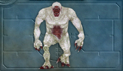 Menu image of Yeti