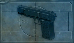 Carnivores Ice Age Pistol.png