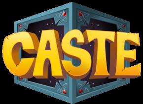 Caste logo.png