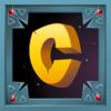 Caste app logo.png