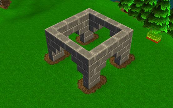 File:101 Bricks 11.jpg