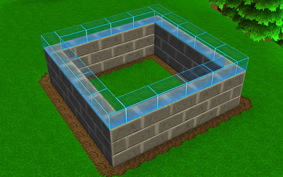 File:101 Bricks 09.jpg